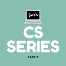 CS SERIES (1)