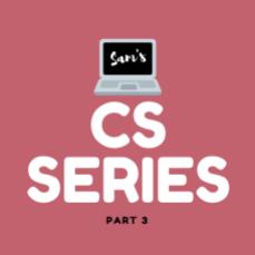 CS SERIES (3)