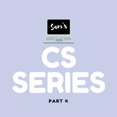 CS SERIES (4)