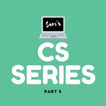 CS SERIES (5)