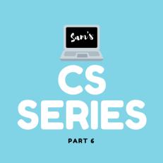 CS SERIES (6)