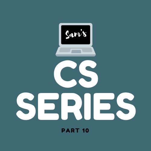 CS SERIES (10)