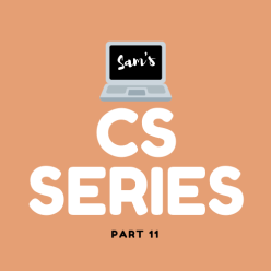 CS SERIES (11).png
