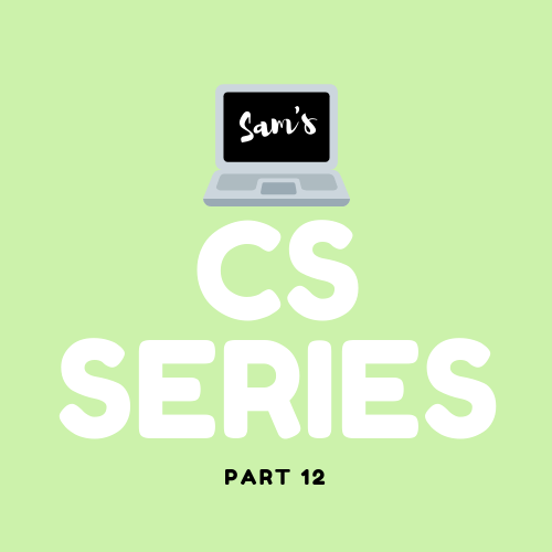 CS SERIES (12).png