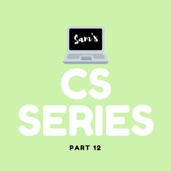 CS SERIES (12).png