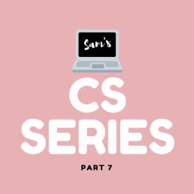 CS SERIES (7)