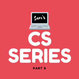 CS SERIES (8).png