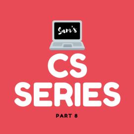 CS SERIES (8).png