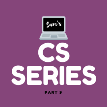 CS SERIES (9).png