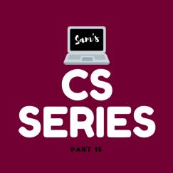 CS SERIES (15)