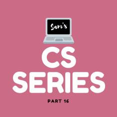 CS SERIES (16)