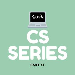 CS SERIES (13)