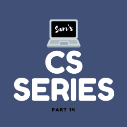 CS SERIES (14)