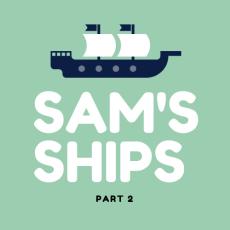 Sams Ships (1)