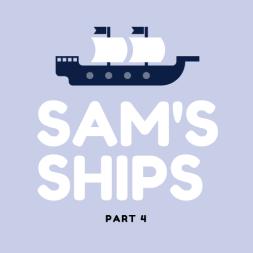 Sams Ships (4)