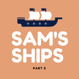 Sams Ships (6)