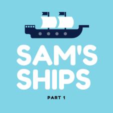 Sams Ships.png
