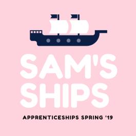 Sams Ships (10)