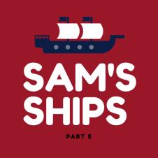 Sams Ships (7)