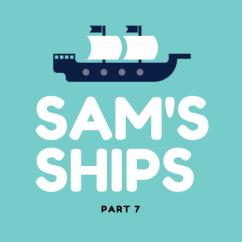 Sams Ships (9)