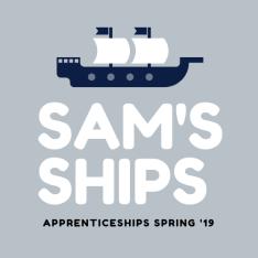 Sams Ships (13)